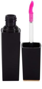Estée Lauder Pure Color Envy Lipgloss voor Hydratatie en Volume