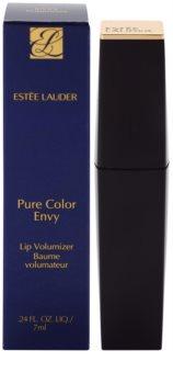Estée Lauder Pure Color Envy Luciu de buze hidratant pentru un volum suplimentar