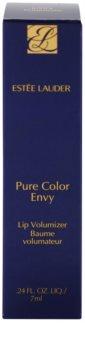 Estée Lauder Pure Color Envy hidratáló és tömegnövelő szájfény