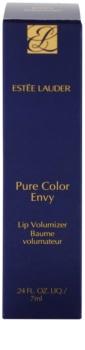 Estée Lauder Pure Color Envy lesk pre hydratáciu a objem pier