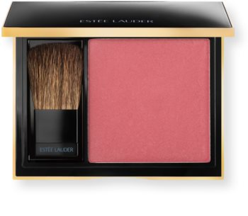 Estée Lauder Pure Color Envy Powder Blush