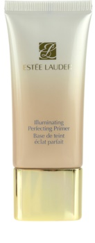 Estée Lauder Illuminating Perfecting Primer podkladová báze pod make-up