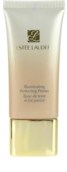 Estée Lauder Illuminating Perfecting Primer основа для макіяжу