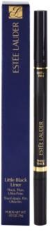 Estée Lauder Little Black Primer водостійкий контурний олівець для очей