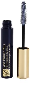 Estée Lauder Lash Primer Plus Make-up-Grundlage für Wimpern