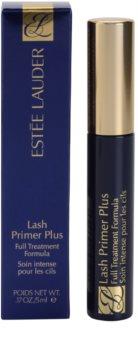 Estée Lauder Lash Primer Plus основа під макіяж для вій