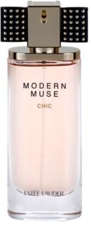Estée Lauder Modern Muse Chic Eau de Parfum for Women 50 ml