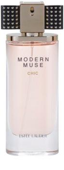 Estée Lauder Modern Muse Chic parfumovaná voda tester pre ženy 50 ml
