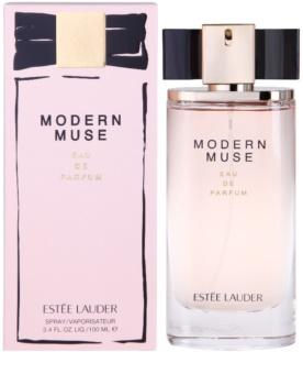 Estée Lauder Modern Muse парфюмна вода за жени 100 мл.