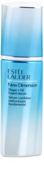 Estée Lauder New Dimension remodelační sérum