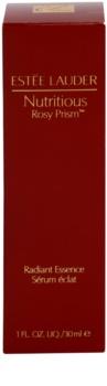 Estée Lauder Nutritious Rosy Prism™ rozjasňující sérum