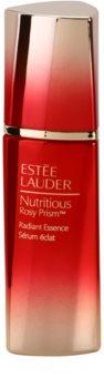 Estée Lauder Nutritious Rosy Prism™ serum rozświetlające