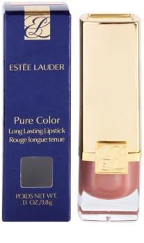 Estée Lauder Pure Color ruj cu persistenta indelungata