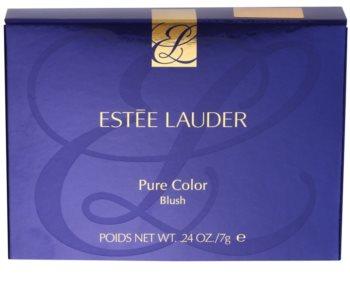 Estée Lauder Pure Color Poeder Blush
