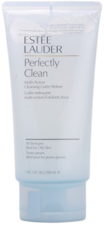 Estée Lauder Perfectly Clean Cleansing Gel