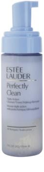 Estée Lauder Perfectly Clean čistilna voda, tonik, odstranjevalec ličil 3v1