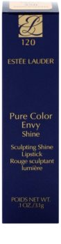 Estée Lauder Pure Color Envy Shine ruj gloss