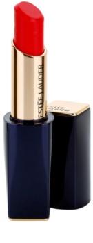 Estée Lauder Pure Color Envy Shine Lippenstift mit einem hohen Glanz