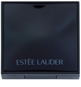 Estée Lauder Pure Color Envy Velvet dolgoobstojna senčila za oči z aplikatorjem
