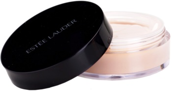 Estée Lauder Perfecting Loose Powder pudra