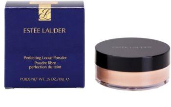 Estée Lauder Perfecting Loose Powder pudra