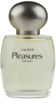 Estée Lauder Pleasures for Men kolonjska voda za moške 50 ml