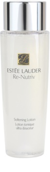 Estée Lauder Re-Nutriv tonic hidratant