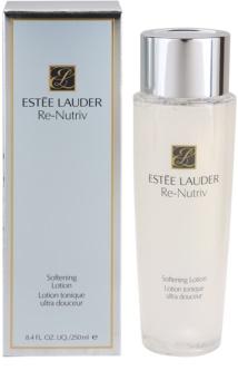 Estée Lauder Re-Nutriv Gesichtswasser für zartere Haut