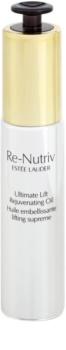 Estée Lauder Re-Nutriv Ultimate Lift nährendes Öl für die Haut mit Lifting-Effekt