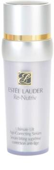 Estée Lauder Re-Nutriv Ultimate Lift Lifting Facial Serum