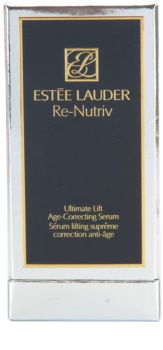 Estée Lauder Re-Nutriv Ultimate Lift Liftingserum für das Gesicht