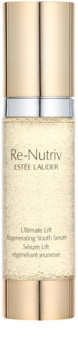 Estée Lauder Re-Nutriv Ultimate Lift sérum com efeito lifting e reafirmante