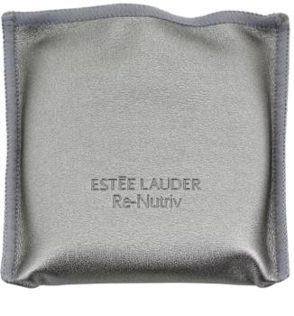 Estée Lauder Re-Nutriv Ultra Radiance роз'яснюючий коректор + розгладжуюча основа 2 в 1