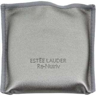 Estée Lauder Re-Nutriv Ultra Radiance posvetlitveni korektor + gladilna podlaga 2 v 1