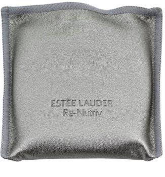 Estée Lauder Re-Nutriv Ultra Radiance rozjasňujúci korektor + vyhladzujúca báza 2 v 1