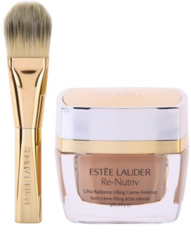 Estée Lauder Re-Nutriv Ultra Radiance krémes lifting make-up SPF 15