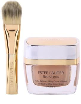 Estée Lauder Re-Nutriv Ultra Radiance Lifting Effect Cream Foundation SPF 15