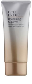 Estée Lauder Revitalizing Supreme crema hidratante antiarrugas para el cuerpo