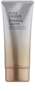 Estée Lauder Revitalizing Supreme creme hidratante antirrugas para corpo