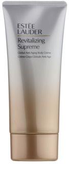 Estée Lauder Revitalizing Supreme Hydraterende Anti-Rimpel Crème  voor het Lichaam