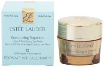 Estée Lauder Revitalizing Supreme crema de ochi anti-rid
