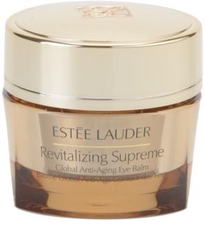 Estée Lauder Revitalizing Supreme tratamiento antiarrugas contorno de ojos
