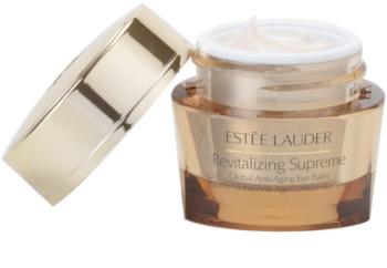 Estée Lauder Revitalizing Supreme oční péče proti vráskám