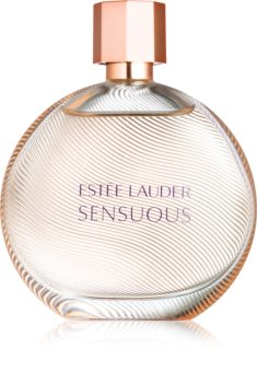 Estée Lauder Sensuous Eau de Parfum for Women 100 ml