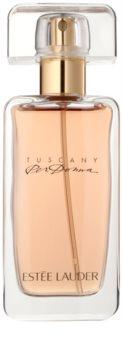 Estée Lauder Tuscany Per Donna парфюмна вода за жени 50 мл.