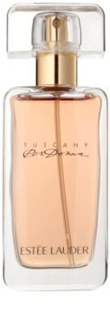 Estée Lauder Tuscany Per Donna Eau de Parfum para mulheres 50 ml