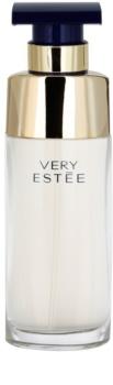 Estée Lauder Very Estée Eau de Parfum für Damen 30 ml