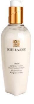 Estée Lauder Vérité čistilna krema za občutljivo kožo