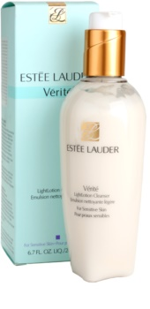 Estée Lauder Vérité Cleansing Cream For Sensitive Skin