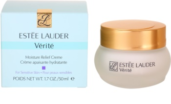 Estée Lauder Vérité Moisturising Cream For Sensitive Skin